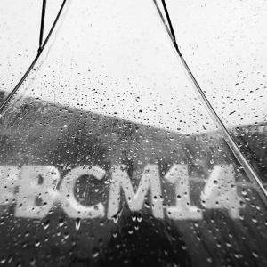 #BCM14 Ph. Yuma Martellanz