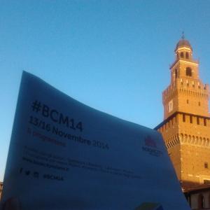 #BCM14