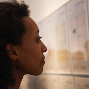 Le mappe del sapere Ph. Yuma Martellanz