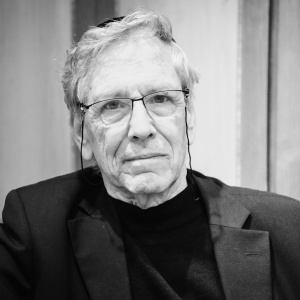 Amos Oz Ph. Yuma Martellanz