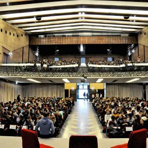 #BCM14 Ph. Rossella Rovito