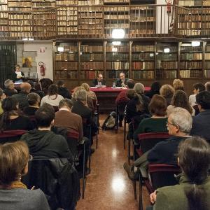 #BCM14 Ph. Ambra Castelli