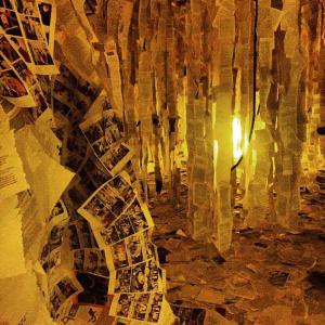 #BCM15 La ballata dei mondi di carta