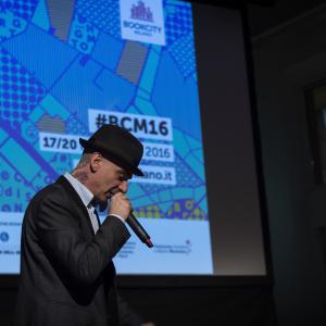 J-Ax a #BCM16 - ph. Fabrizio Di Nucci