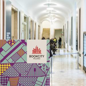 BookCity al Museo Nazionale della Scienza e della Tecnica - ph. Elena Rosignoli