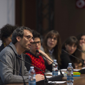 Mudec per #BCM16 - ph. Fabrizio Di Nucci