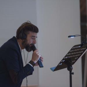 #BCM16 - ph. Fabrizio Di Nucci