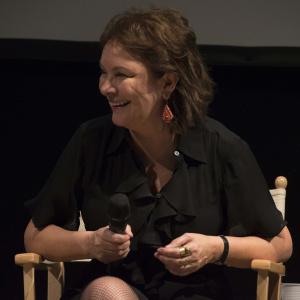 Clara Sanchez chiude la quinta edizione di BookCity - ph. Yuma Martellanz