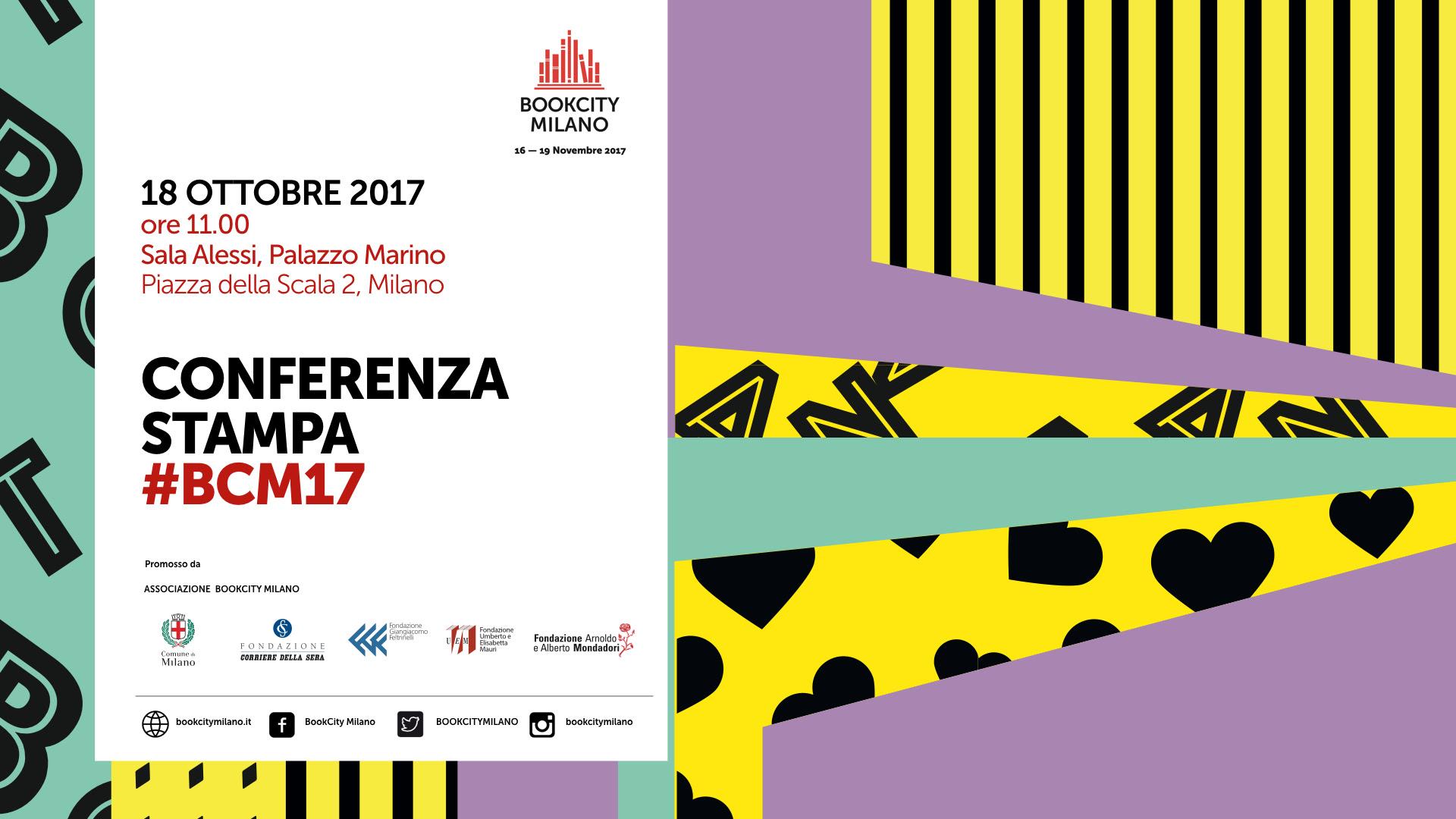conferenza stampa bookcity milano 2017.jpg