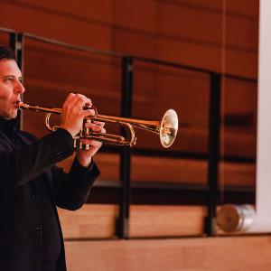 Mario Mariotti all'inaugurazione di #BCM17 - ph. Ruggiero Scardigno