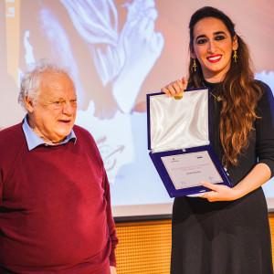 #BCM17 alla Fondazione Corriere della Sera - ph. Ruggiero Scardigno