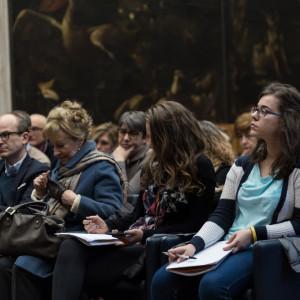 Pubblico a #BCM17 - ph. Marco Mazza