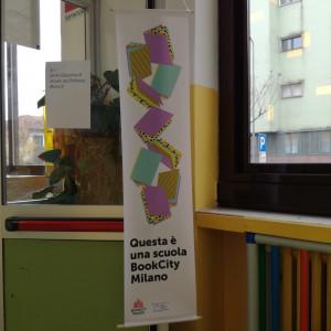 Scuola dell'infanzia Muzio - Milano
