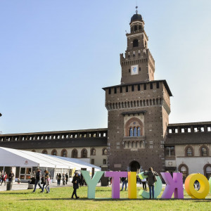 BCM18_Castello Sforzesco_ph. Martina Gentilino