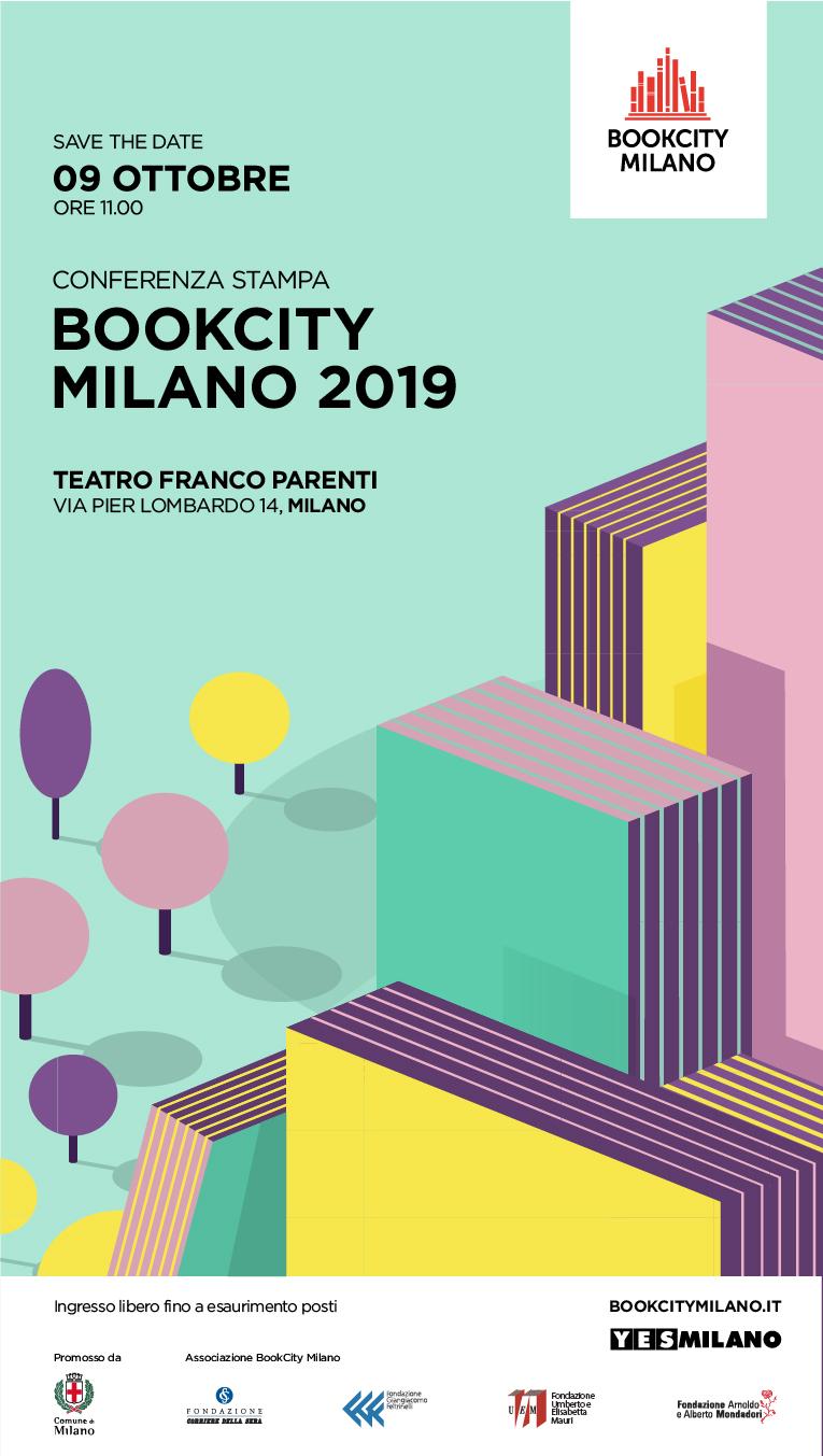 INVITO-MILANO-BOOKCITY.jpg