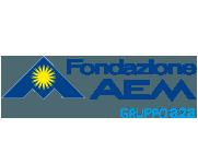 Fondazione AEM
