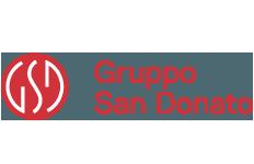 Gruppo San Donato