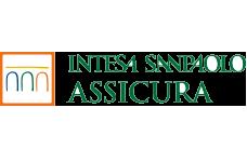 Intesa San Paolo Assicura
