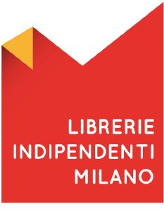 Librerie Indipendenti Milano