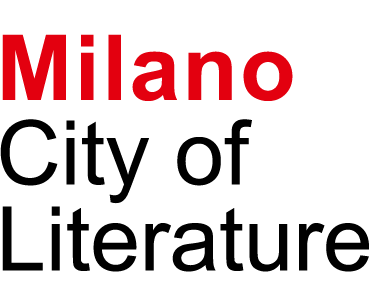 Milano City of Literature
