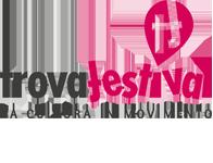 Trova festival