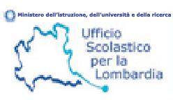 Ufficio Scolastico per la Lombardia